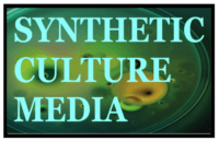SYNTHETIC CULTURE MEDIA